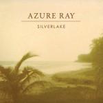 Silverlake Single详情