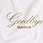 Goodbye (Maxi-CD)详情