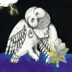 The Magnolia Electric Co.详情