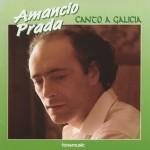 Canto a Galicia详情