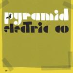 Pyramid Electric Co.详情