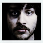 Richard Swift As Onasis详情