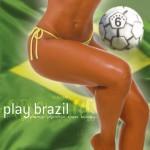 Play Brazil - Exterior详情