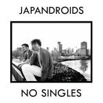 No Singles详情