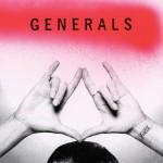 Generals详情