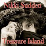 Treasure Island详情