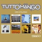 Tutto Mango: Oro e Platino详情