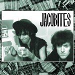 Jacobites详情