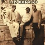 Los Hidalgo详情