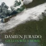 Gillian Was A Horse详情