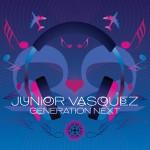 Generation Next (Full Track Version)详情