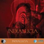 India Lucia详情