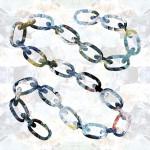 New Chain详情