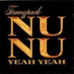 Nu Nu (Yeah Yeah) - EP详情