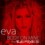 Body on Mine (The Remixes)详情