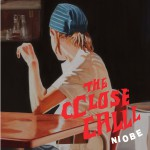 THE CCLOSE CALLL详情