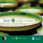 Flora Y Fauna详情