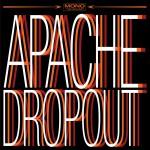 Apache Dropout详情