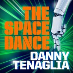 The Space Dance详情