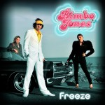 Freeze (Remixes)详情