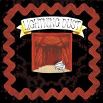 Lightning Dust详情