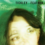 Tickley Feather详情