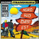Nord Sud Ovest Est详情