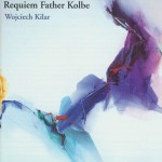 Requiem Father Kolbe详情