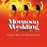 Monsoon Wedding详情