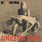 De Hoy No Pasa (second edition)详情