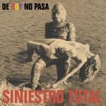 De Hoy No Pasa (second edition)详情