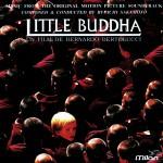 Little Buddha详情