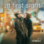 At First Sight (Original MGM Motion Picture Soundtrack)详情