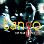 Tango for Four No. 2详情