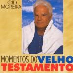Momentos do Velho Testamento详情