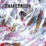 Shakermoon详情