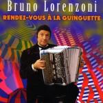 Rendez-Vous A La Guinguette详情