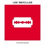 Coleccion De Favoritas (Con Bonus Track)详情