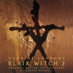 Blair Witch 2 - Book of Shadows详情