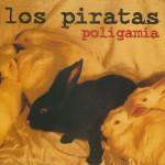 Poligamia详情