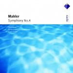 Mahler : Symphony No.4 - Apex详情