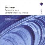 Beethoven : Symphony No.5 & Egmont - Apex详情