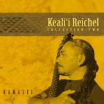 Kamalei: Collection-Two详情