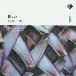 Gluck : Don Juan - Apex详情