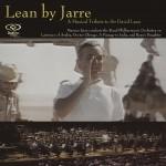 Lean by Jarre详情