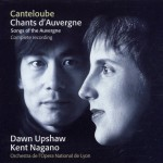 Canteloube : Chants d'Auvergne [Complete]详情