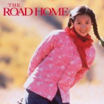 The Road Home详情
