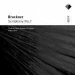 Bruckner : Symphony No.7 - Apex详情