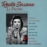 La Paloma - Das Beste Der Chilenischen Nachtigall详情