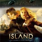 The Island详情